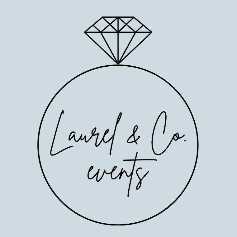 Laurel & Co. Events - North Texas Wedding Wedding Planner