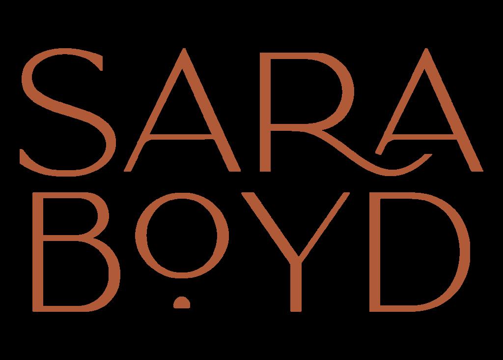 Sara Boyd Photography - North Texas