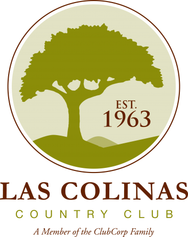 Las Colinas Country Club - North Texas