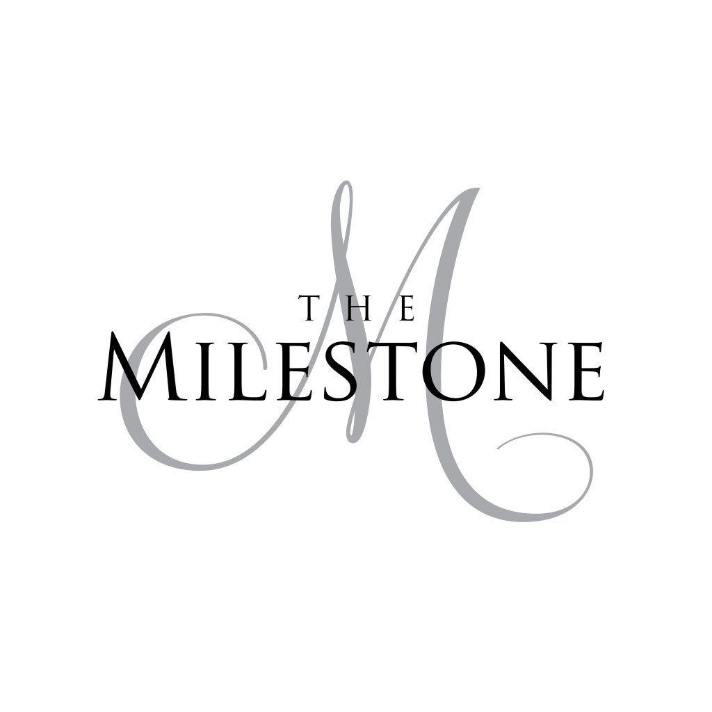 The Milestone - North Texas Wedding Venues