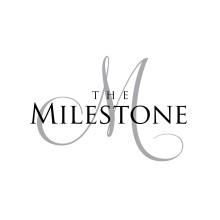 The Milestone Venues