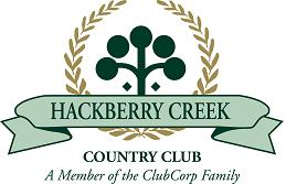 Hackberry Creek Country Club - North Texas Wedding Venues