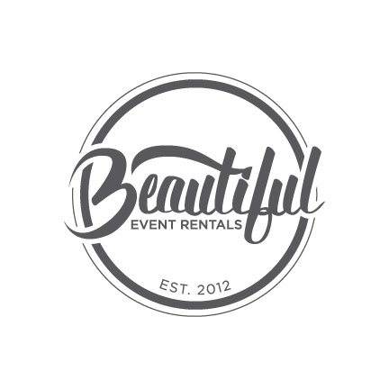 Beautiful Event Rentals - North Texas