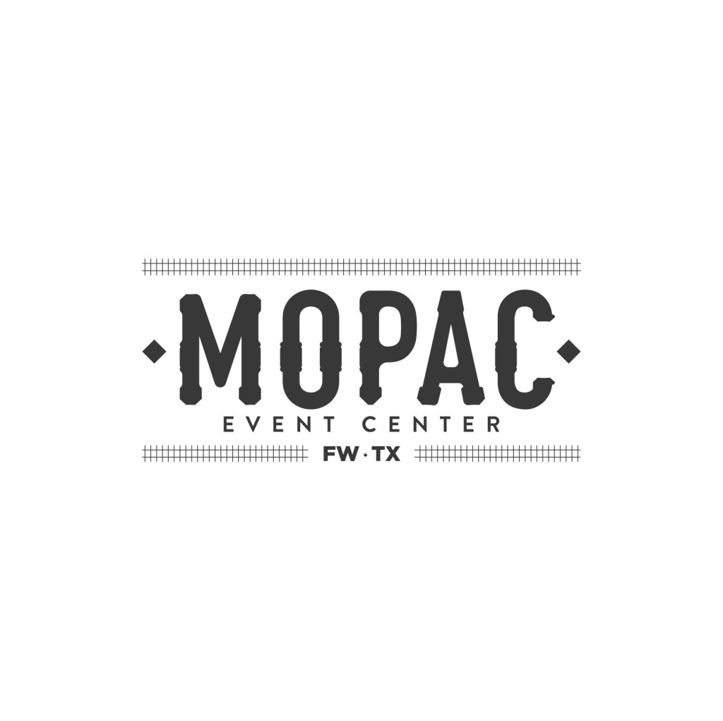 Mopac Event Center - North Texas Wedding Venues