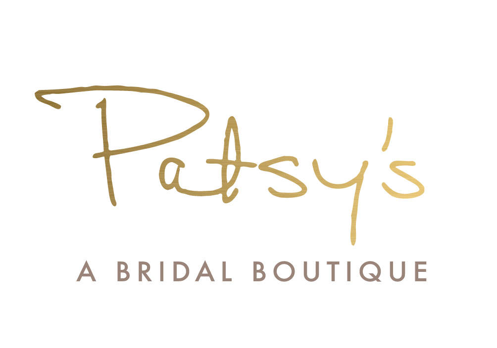 Patsy's, A Bridal Boutique - North Texas Wedding Attire